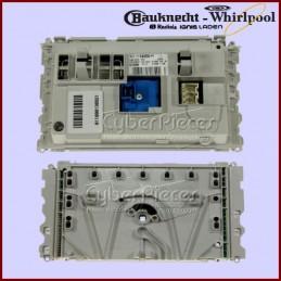 Carte électronique de puissance Whirlpool 480111104629 GA-175418