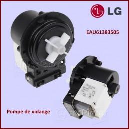 Pompe de vidange WD14220FDB EAU61383505 CYB-187947