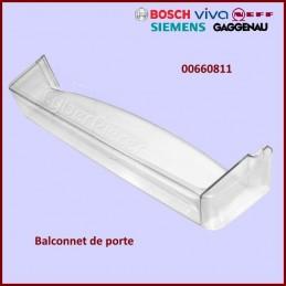 Balconnet bouteilles Bosch 00660811 CYB-011648