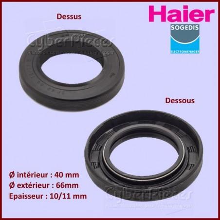Joint de palier 40x66x10/11 - 20300440