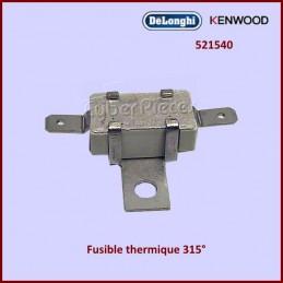 Fusible Thermique 315/330°...