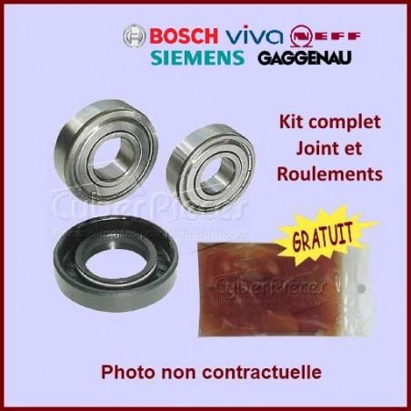 Kit Palier Bosch Siemens 00093907