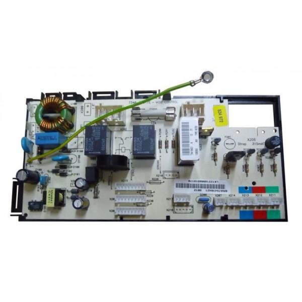 Carte électronique Brandt 71X2230***EPUISE***