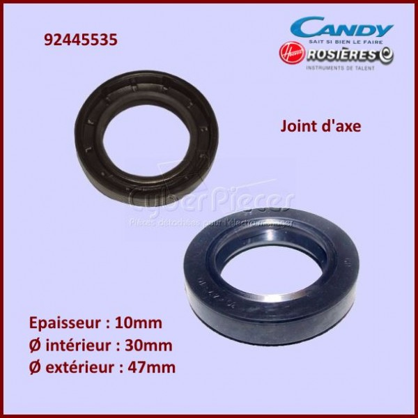 Joint 30X47X10 Candy 92445535