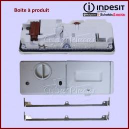Boite à produit Indesit C00104789 CYB-003261