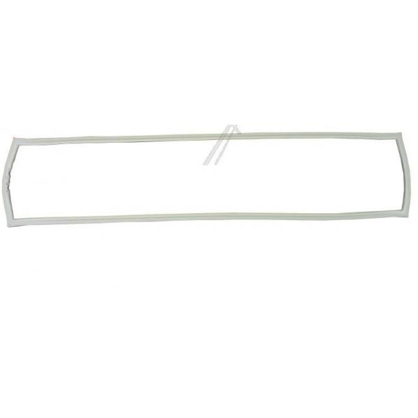 Joint de porte congélateur DA9704567A