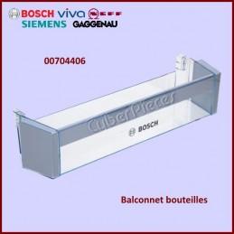 Balconnet bouteilles Bosch 00704406 CYB-014960