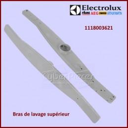 Bras de cyclage supérieur Electrolux 1118949302 CYB-117258