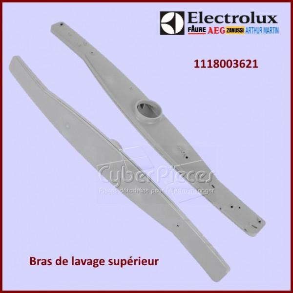 Bras de cyclage supérieur Electrolux 1118949302