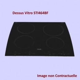 DESSUS VITRO 74X7969 CYB-243872