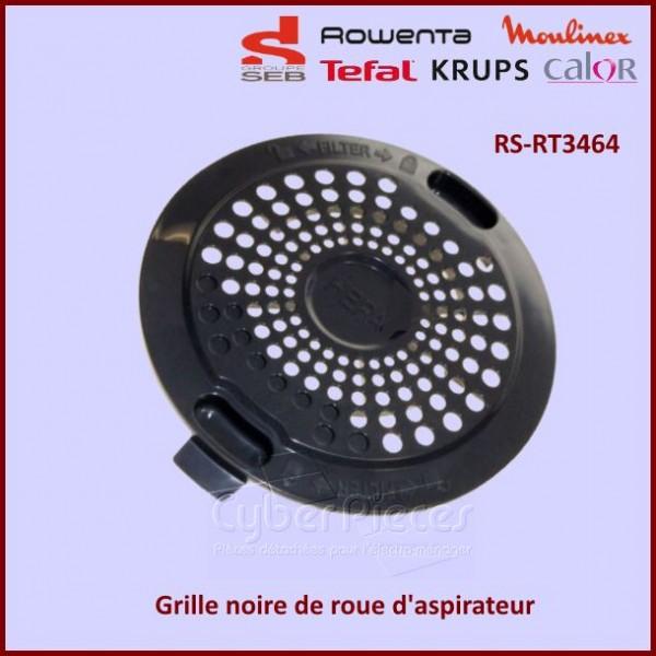 Grille de roue aspirateur Rowenta RS-RT3464