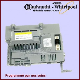 Module de Puissance 481070284371 GA-416566