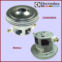 Moteur aspirateur Electrolux 2192043053 CYB-018876