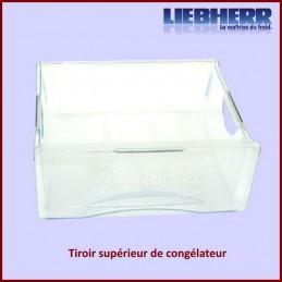 Tiroir congélateur Liebherr 9791298 CYB-019774