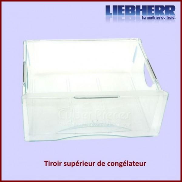 Tiroir congélateur Liebherr 9791298