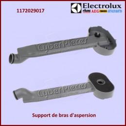 Support de bras d'aspersion Electrolux 1172029017 CYB-027144