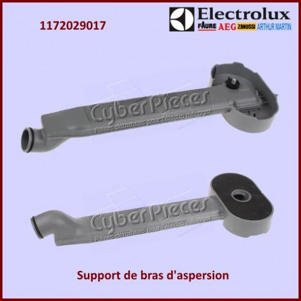 Support de bras d'aspersion Electrolux 1172029017