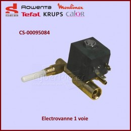 Electrovanne Seb CS-00095084