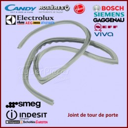 Joint tour de porte Smeg 754130076 CYB-007979