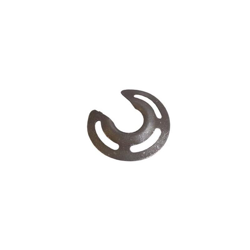 Circlips  337027901/4