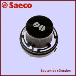 Bouton de sélection SAECO...