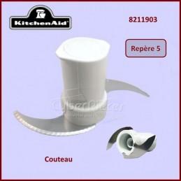 Couteau Kitchenaid 8211903