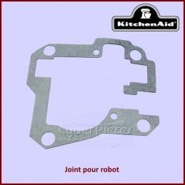 Joint du carter Kitchenaid 9709511 CYB-037457