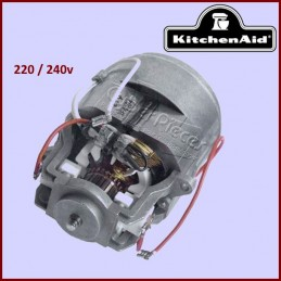 Moteur blender Kitchenaid 9706760 CYB-326995