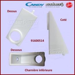 Charnière de Porte Freezer Candy 91600514 CYB-101790
