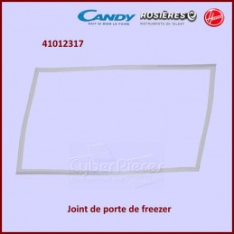 Joint de portillon freezer Candy 41012317 CYB-162371