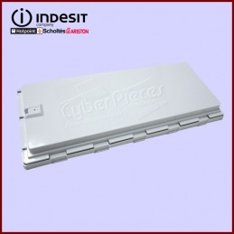 Contre-porte freezer Indesit C00268467 CYB-066419