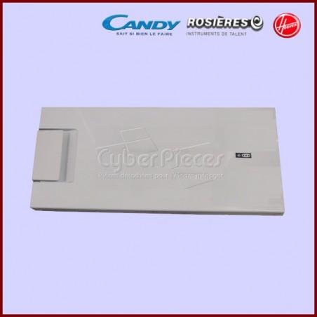 Portillon Freezer Complet 91670337