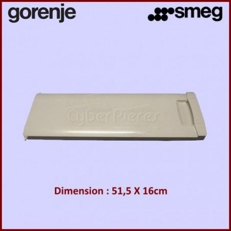 Portillon du Freezer  696133684 - 448438