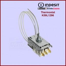 Thermostat K59L1296 Indesit...