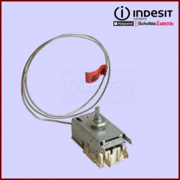 Thermostat  K59L4121 C00058793