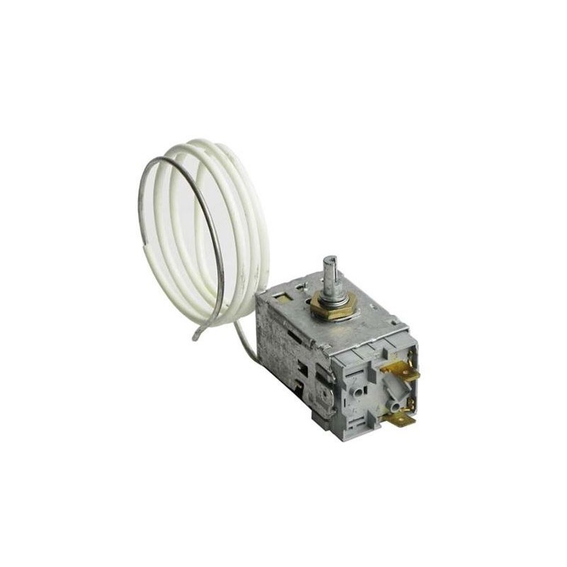 Thermostat Indesit  C00172922