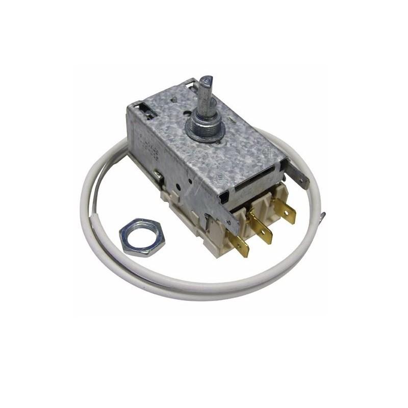 Thermostat K59-L1905 C00049197