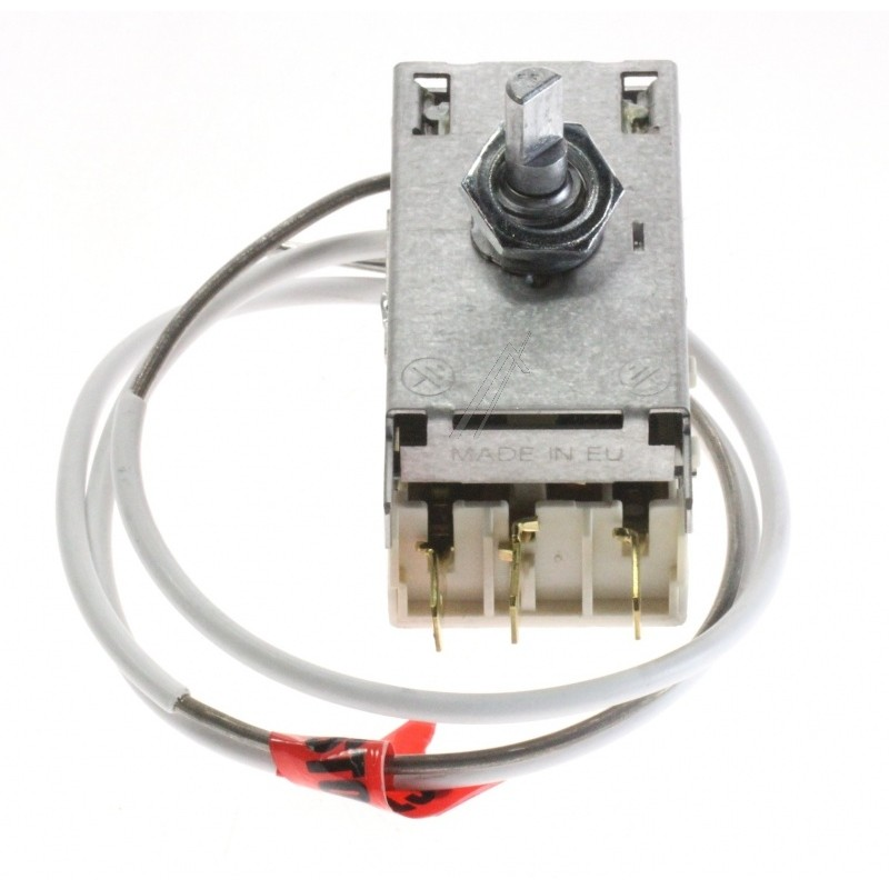THERMOSTAT K59-L1905 C00057805