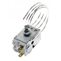 Thermostat ATEA A030260...