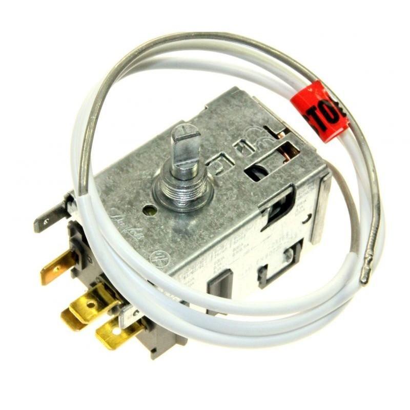 Thermostat Indesit C00088321