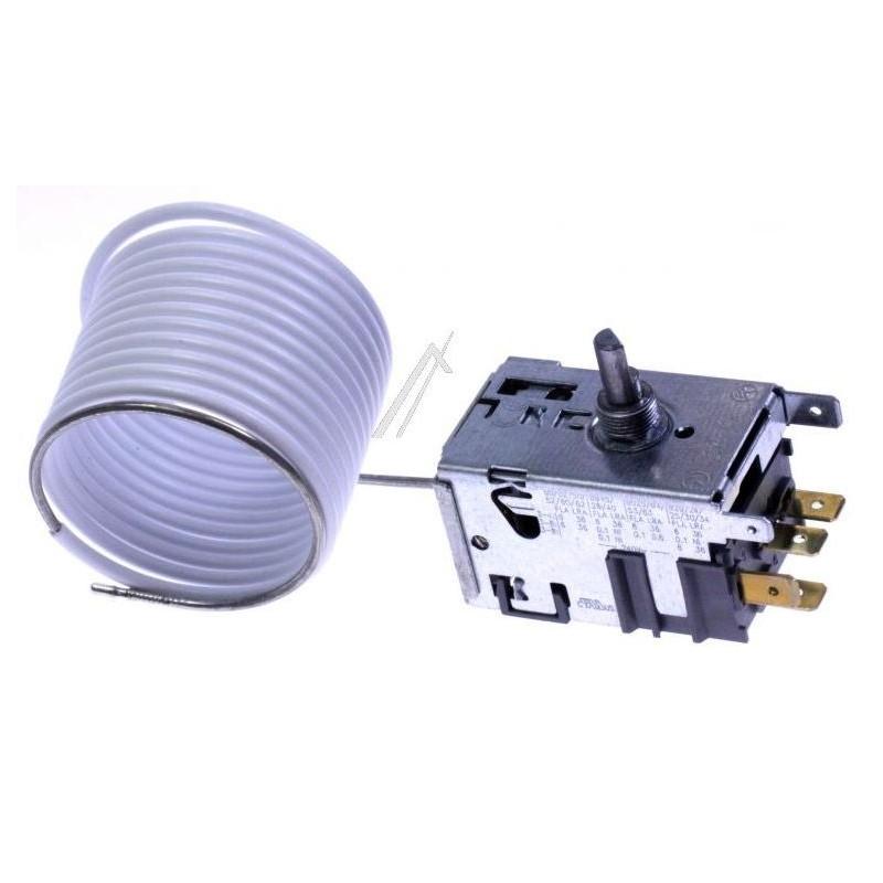 Thermostat Indesit C00143337