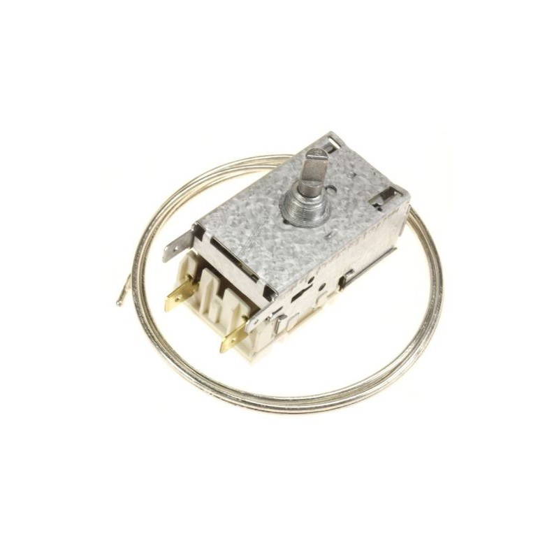 Thermostat K59L4141 C00143388