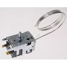 Thermostat TH2 contatti 257508
