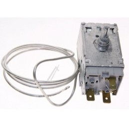 Thermostat  A13-0604...