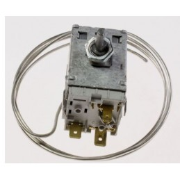 Thermostat A130371RA206...