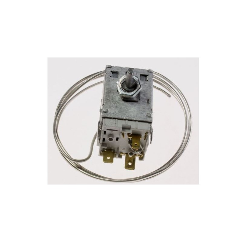 Thermostat A130371RA206 481927128944