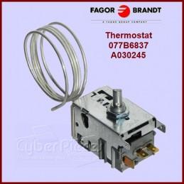 Thermostat 45X7703 CYB-041584