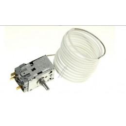 Thermostat Congélateur...