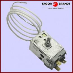 Thermostat Brandt...