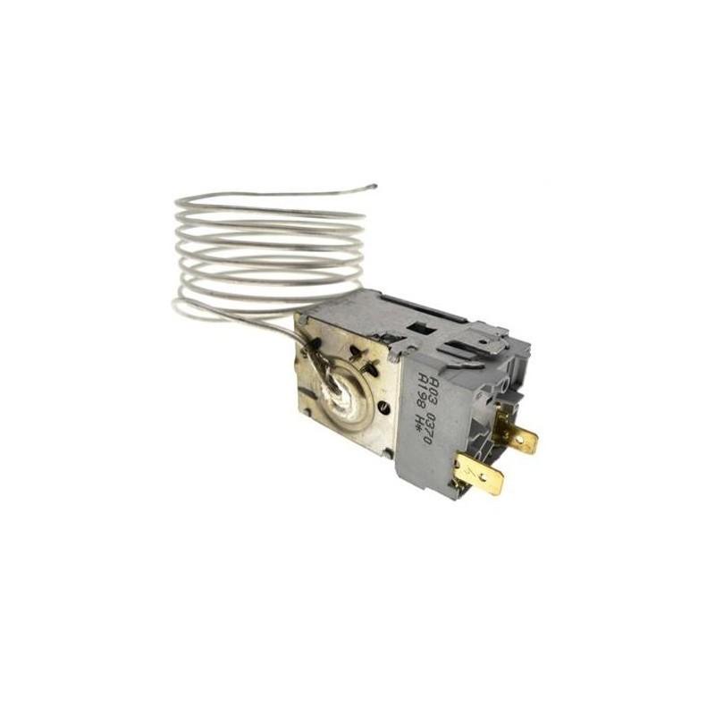 Thermostat réfrigérateur F67Q000A7